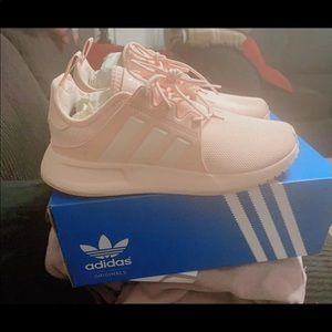 ❌SOLD❌ Adidas shoes